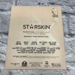 Starskin | Face Mask